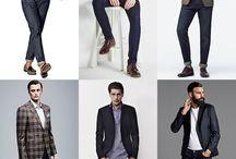 패션 or 스타일