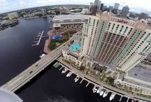 Aerial Real Estate Photography Tampa Bay / Aerial & Real Estate Video and Photography in Tampa Bay Area including Clearwater, St Petersburg, Sarasota, Pasco County, Polk County,  and the Pinellas Beaches.