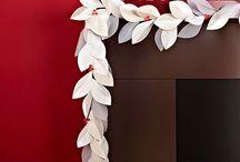 Home decoration/diy