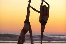 Ballet remake photos