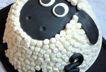 Recipes/cakes