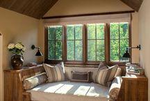 Naxos bedroom