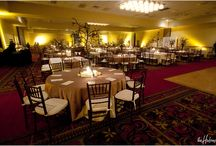 Fort Smith Convention & Meeting Venues / by Fort Smith CVB