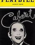 Playbill Covers for Shows I Have Seen / These images may not reflect the actual cast(s) for the shows I have seen.  Nevertheless, here you will find some of my history as a theatre-goer. / by Sharon Cathcart