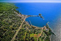 Minnesota Marvelous!! / by Kristi Ragsdale