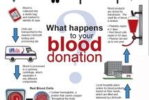blood doner