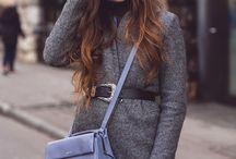<3BLOGGING> / Fashion