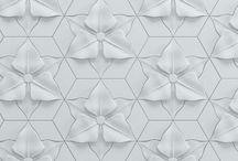 Organisches Design / Inspirationen aus Kunst, Architektur und Design