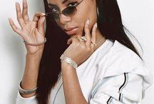 All about AALIYAH