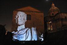 Roma visite ed eventi