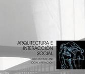 Arquitectura & interiorismo  / Diseñar espacios, ambientar, reconstruir con éxito