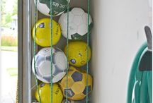 ball storage idea