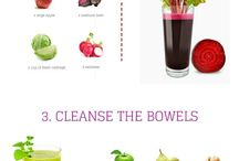 smoothie healthy