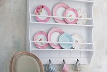 Decoration for kitchen