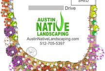 5 Acres Landscaping / by Marci Lane