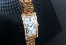 Cartier / watchguynyc.com 62 W 47th St, 1108A New York NY / Authentic Watch Order! Rolex Audemars Piguet Patek Philippe Sale. Buy, Trade Consignment Services. Free Shipping. Diamond District New York +1 (212) 510 8315