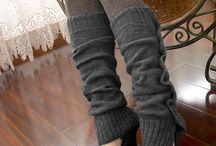 UBRANIA I DODATKI / CLOTHES AND ACCESSORIES /