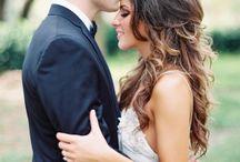 Inspirație pentru nuntă