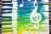 <3 LOVE MUSIC <3