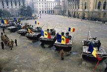 revolutia 1989 decembrie