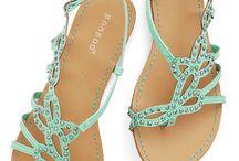 Shoes....#