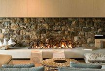 Interior Design....I like