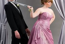 Prom pic ideas