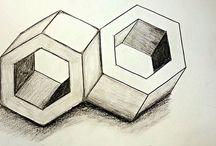 Ilúzie