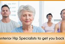 Specialties / New Hampshire Orthopaedic Center provides a comprehensive range of orthopaedic care, led by orthopaedic surgeons who are sub-specialists in their chosen field.  In addition to General Orthopaedics, each of our Physicians specialize in specific areas of orthopaedics.