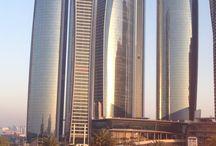 #Abu Dhabi #Dubai