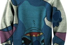 my t-shirt stitch