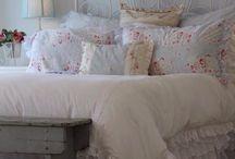 {master bedroom}