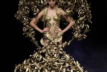 modedesigner || tex saverio