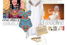 Egiptyan style