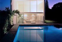 Casa & design / Idee e tendenze dal mondo.....