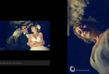 Late Summer Wedding / Copyright © 2014 by Larisa Suler – http://www.thenonsense.me