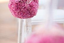Tu Sposa - Your Dream Wedding