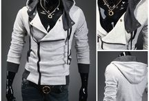Fashion & Interior