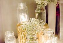Wedding 3 / by Lauren Pressy