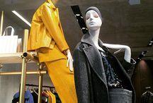 Shop My Style / Fashion, Beauty, Style, Shopping
