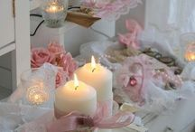 ♥ Shabby chic ♡ Vintage ♡ Cottage style ♥ / Come in, we are open! :) Women power in your home. Everything what are Shabby, vintage and cottage.