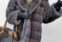 furs outlet