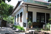Buleleng, Bali Hotels, Indonesia / Popular Buleleng Hotels, Bali, Indonesia. Hotels with Airport shuttle and Swimming pool