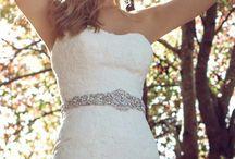 Accessories / Mia Solano Bridal Accessories