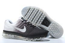 Shoes goals