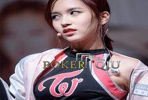Situs Dunia Poker Online