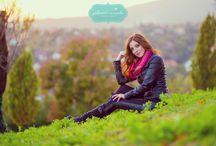 Portrait/Portré