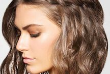 Kısa Saçlar İçin Saç Modelleri
