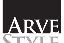 Arredamenti Classici  / azienda artigianale dal 1970 che produce arredi  classici e in stile