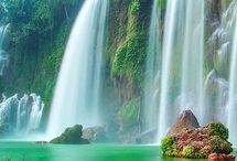 Природа....Пейзаж